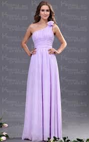 discount bridesmaids dresses bridesmaid dresses cheap 2017 wedding ideas magazine weddings