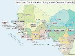africa map senegal contact us