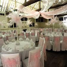 Wedding Drape Hire Ceiling Drape Hiresovereign Weddings U0026 Party Favours