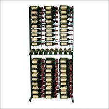 dining room awesome modern wine rack system wall wine wine stem
