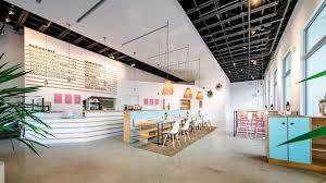 Home Design Store Inc Coral Gables Fl Home Design Store Merrick Park High Mediator