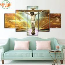 Religious Decorations For Home Jesus Portraits Promotion Shop For Promotional Jesus Portraits On