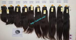 cheap human hair extensions 10 inch cheap human hair weave 100 hair