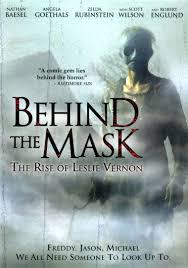 rodney dangerfield halloween mask 31 days of horror 6 ot the october movie marathon page 21 neogaf