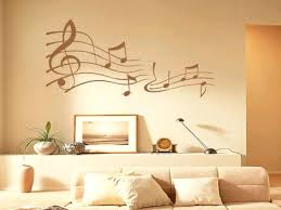 wall decorating ideas for bedrooms wall ideas music themed wedding room decorations bedroom decor 2