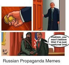 Propaganda Meme - 25 best memes about propaganda meme propaganda memes