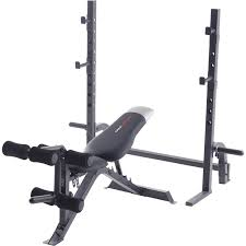 Marcy Diamond Olympic Surge Bench Olympic Weight Benches U0027s Sporting Goods