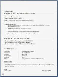 Resume For Work Abroad Life Front Line World War 1 Essay Example Of Acknowledgement In