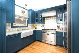 size of kitchen island corner kitchen island ideas height size of cabinet dimensions