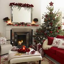 home decoration spectacular living room design with black and