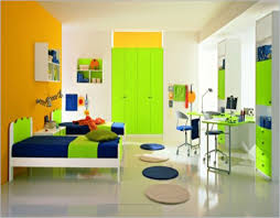 great bedroom interior design ideas video for modern home cool