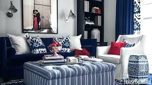 red and blue bedroom red and blue room adorable red and blue room decorating design of