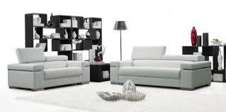 modern sofa set a stylish comfortable statement at today u0027s homes