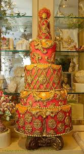 200 best fantasy wedding cakes images on pinterest biscuits
