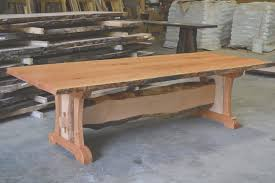 Solid Cherry Dining Room Furniture by Dining Room Top Solid Cherry Dining Room Furniture Home Design