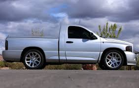 2004 dodge ram 1500 service manual 2004 dodge ram 1500 srt 10 roe supercharged viper v10 600 hp ebay
