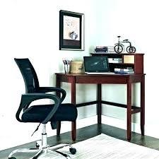 black l shaped desk with hutch bush l shaped desk bush office desks bush l shaped desk u shaped