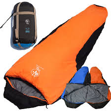 Coleman Multi Comfort Sleeping Bag The Best Backpacking Sleeping Bag For Under 100 All Around Camping