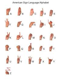 american sign language asl android apps on play