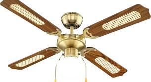 Hampton Bay Ceiling Fans Troubleshooting Remote by Ceiling Awful Ceiling Fans With Remote Control Problems