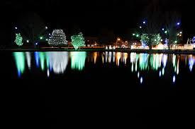 christmas tree lighting south portland maine u2014 headshot