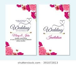 you are special today plate3d wedding invitations wedding card design stock images royalty free images vectors