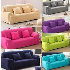 Sofa Cover Sectional Amazing Best 25 Covers Ideas On Pinterest Sectional Cover In