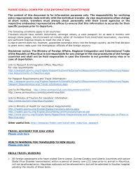 ukba business visa invitation letter wedding invitation sample