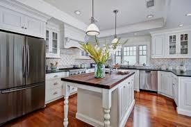 Popular Kitchen Lighting Countertops Backsplash Outdoor Kitchen Designs Popular Kitchen