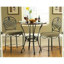 pottery barn bistro table small bistro table modern dining is made with kitchen sets inside