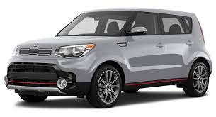amazon com 2017 kia soul reviews images and specs vehicles