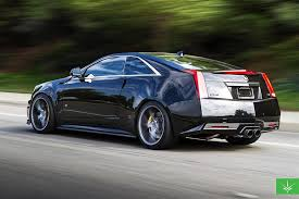 cadillac cts coupe rims cadillac cts v coupe verde custom wheels montclair ca us 54680
