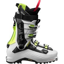 mens motorcycle touring boots buy dynafit beast carbon online at sport conrad