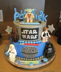 wars edible image top wars cakes cakecentral