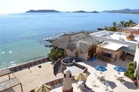 condo hotel sea of cortez beach club san carlos mexico booking com