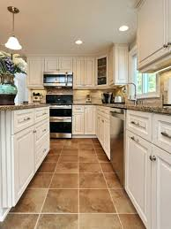 kitchen decoration idea 87 creative hi res kitchen cabinet decoration ideas about top of