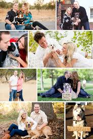 Engagement Photo Props Props Pops U0026 Poses Sara U0027s Engagement Session Inspiration