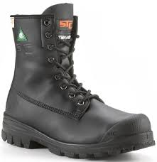 womens boots vancouver bc csa safety shoes shoes canada s vegan shoe store
