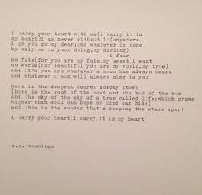 wedding quotes ee east of quote typed on typewriter poem etsy and thoughts