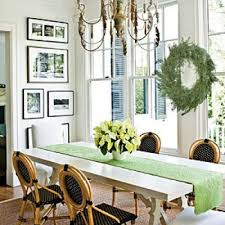 decorating dining room ideas 224 best dining rooms images on beautiful homes