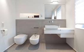 badezimmer grau design uncategorized kühles badezimmer grau design mit badezimmer grau