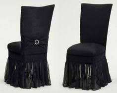 Banquet Chair Covers Wholesale New Ruched Chair Covers For Any Event From Linenhero Com Fits
