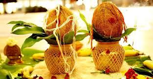 Wedding Images Traditional Wedding Photography In Pondicherry Wedding