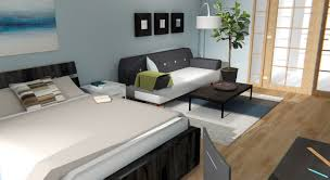 before and after modern studio bachelor pad decorilla before after bachelor pad after2 bachelor pad