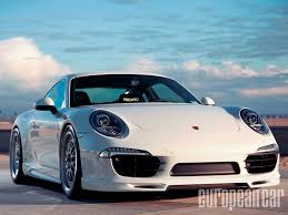 old porsche spoiler 2012 porsche 911 carrera s down with spp photo u0026 image gallery