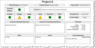 project weekly status report template excel weekly employee status report template excel storify