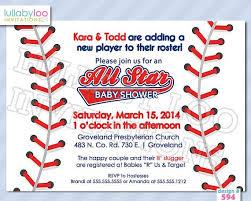 baseball baby shower baseball baby shower invitations mcmhandbags org