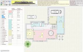 cuisine 3d en ligne creation plan maison en ligne indian house building designs best