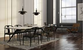 realistic rendering in 3ds max u0026 vray with hdri lighting tutorial