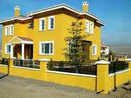 bedroom ideas best exterior paint colors for minimalist home bedroom ideas best exterior paint colors for minimalist home with
